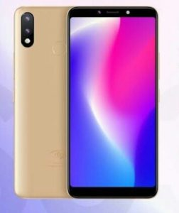 Itel s33 specs review