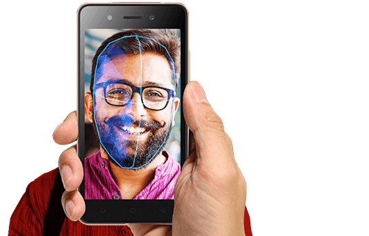 iTel A23 review