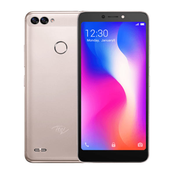 iTel S13 Pro Specs and prics