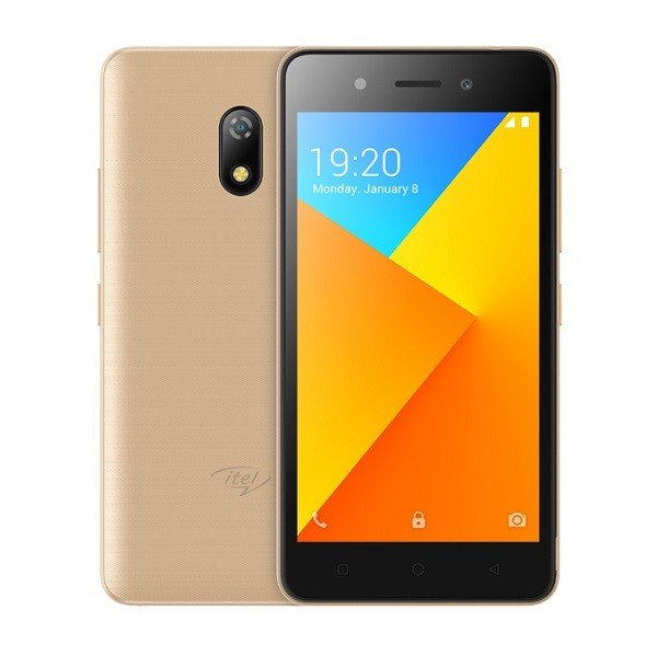 All Phones Specs, Features and Price | Page 32 of 38