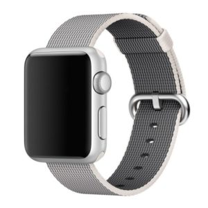 Apple Watch Aluminum 42mm Series 2