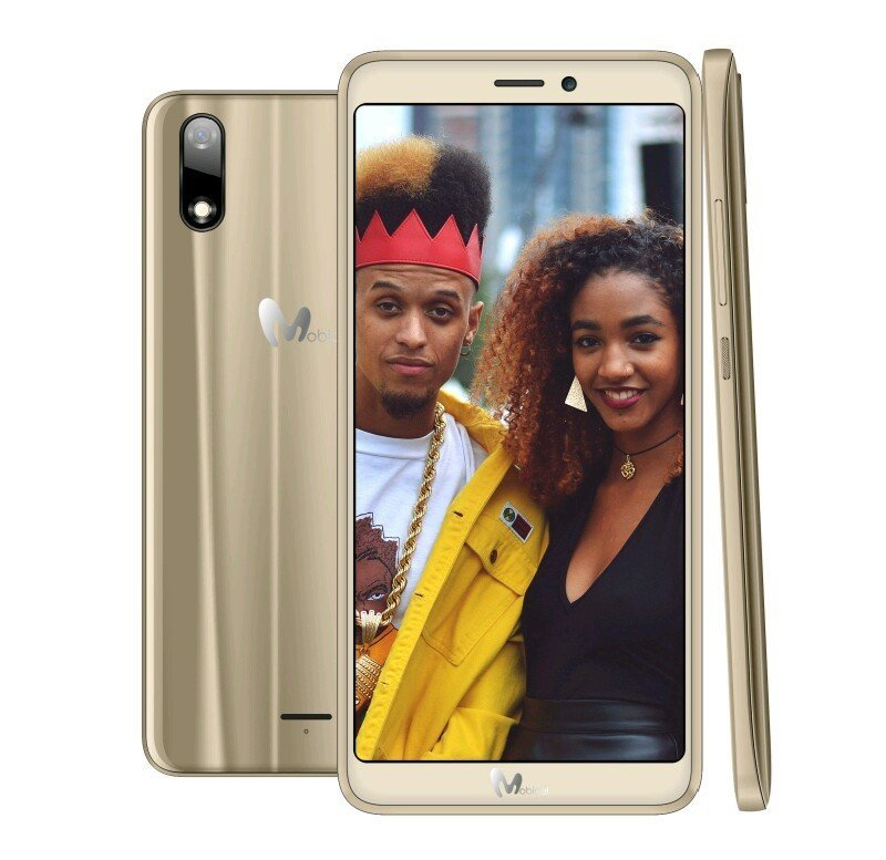 Mobicel Hype specs features and price