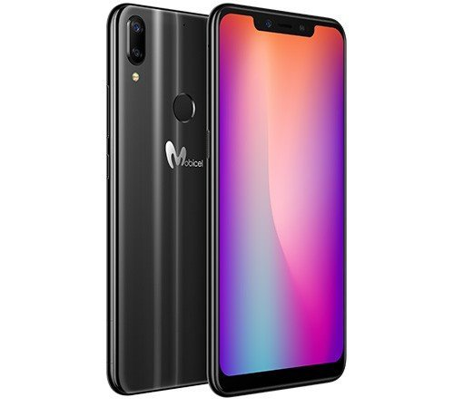 Mobicel Hype X specs review and price