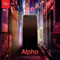 iTel Alpha phone specification and price