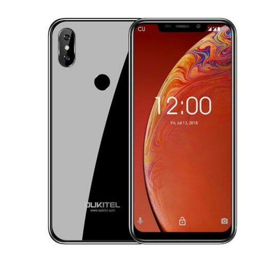 Oukitel C13 Pro Specs features and price
