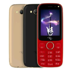 iTel Magic 1 IT6130