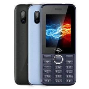 iTel Power 400