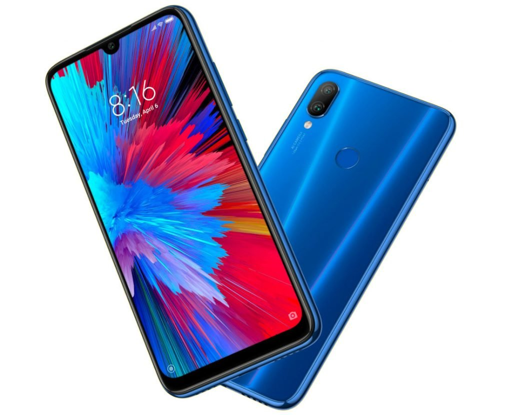 Xiaomi-Redmi-Note-7-1024x830
