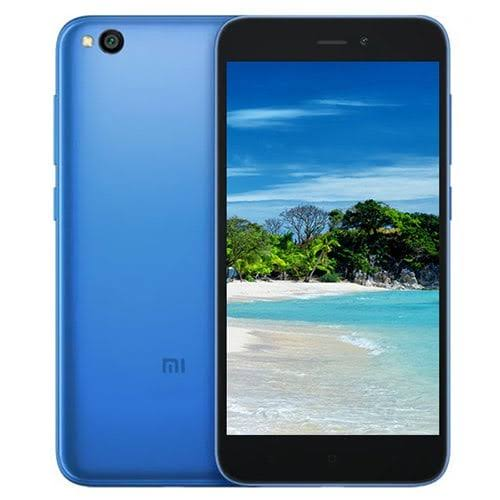 Xiaomi Redmi Go specifications features and price