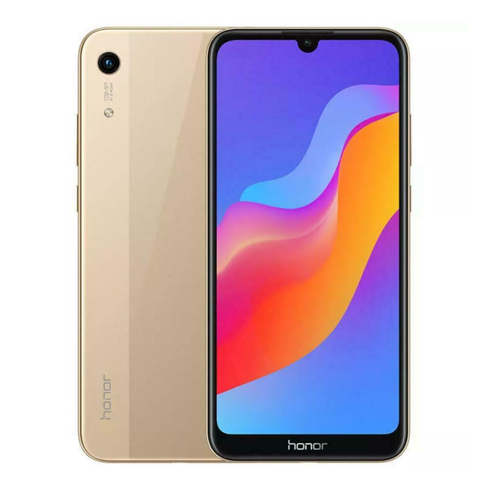 Huawei Honor 8A specifications features and price