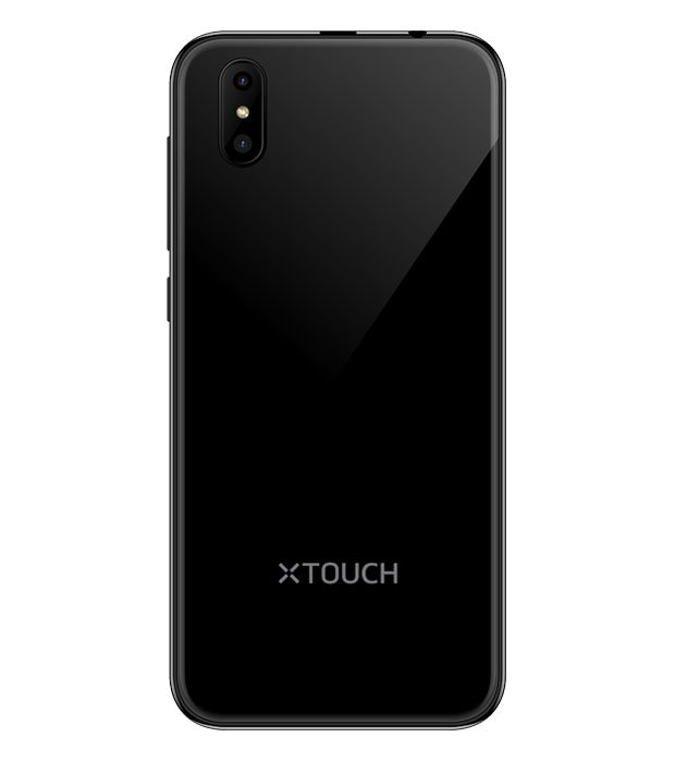 XTouch X9 2