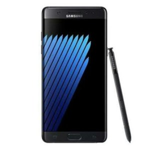 Samsung Galaxy Note 7 (USA Edition)