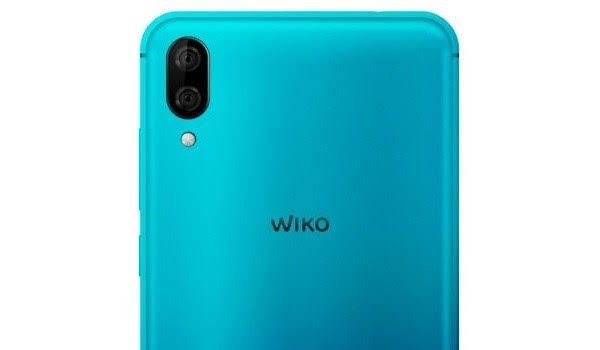 Wiko Y80 camera reviews