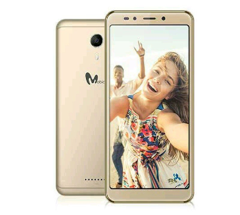 Mobicel V2 specs features and price