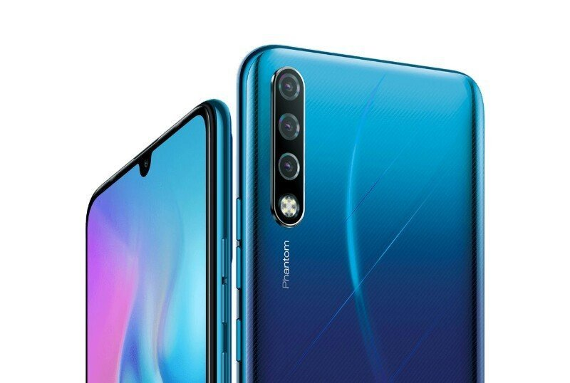 List of Infinix Smartphone to Get Android 9 0 (Pie