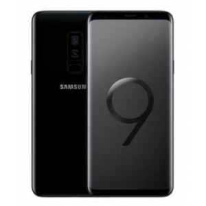 Samsung Galaxy S9 Plus (USA & Canada)