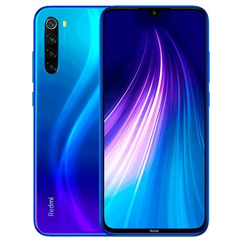 Xiaomi Redmi Note 8 specifications features and price