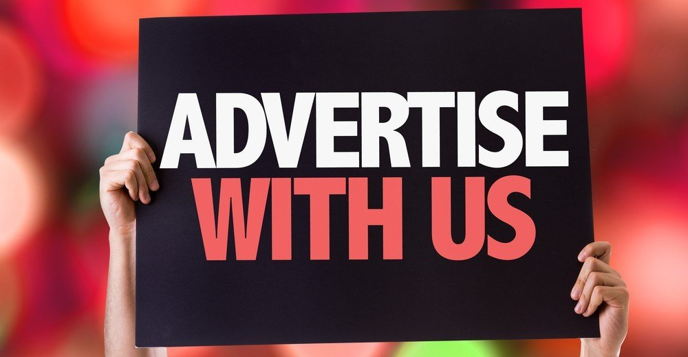 advertise with droidafrica