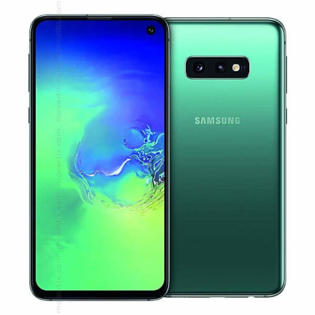 Samsung Galaxy S10e Snapdragon edition specs features and price