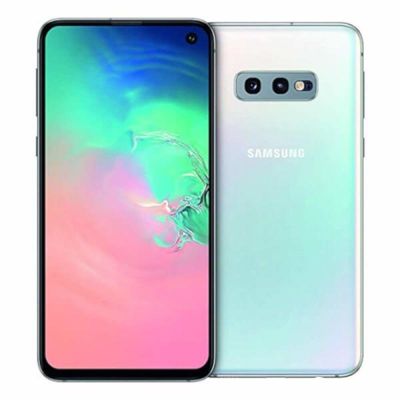 Samsung Galaxy S10e Exynos specifications features and price