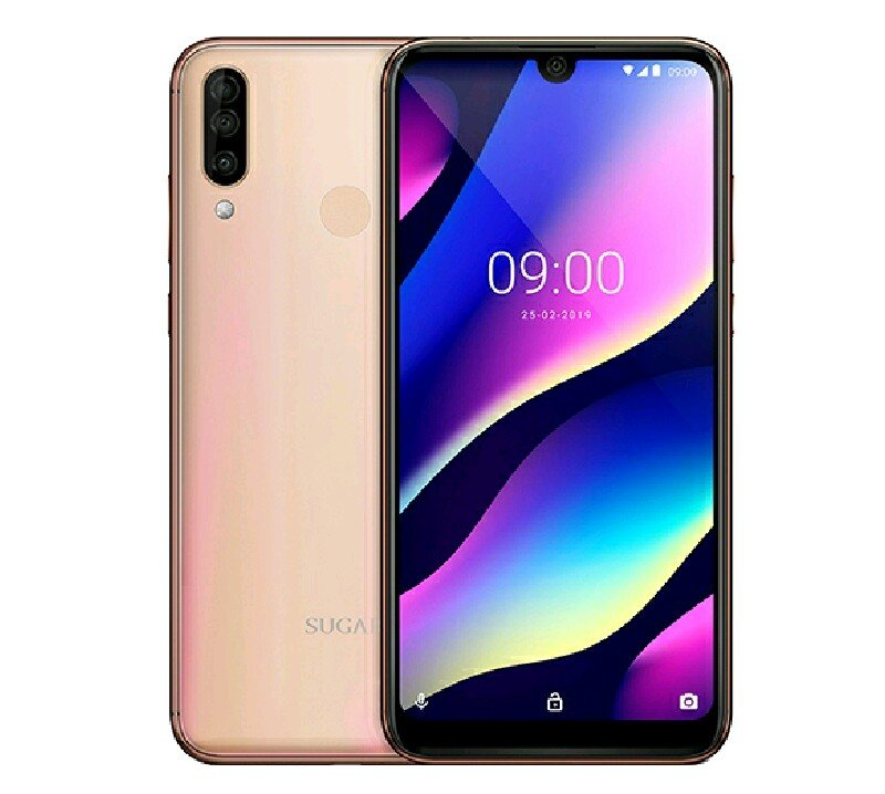 Sugar T10 specifications features and price