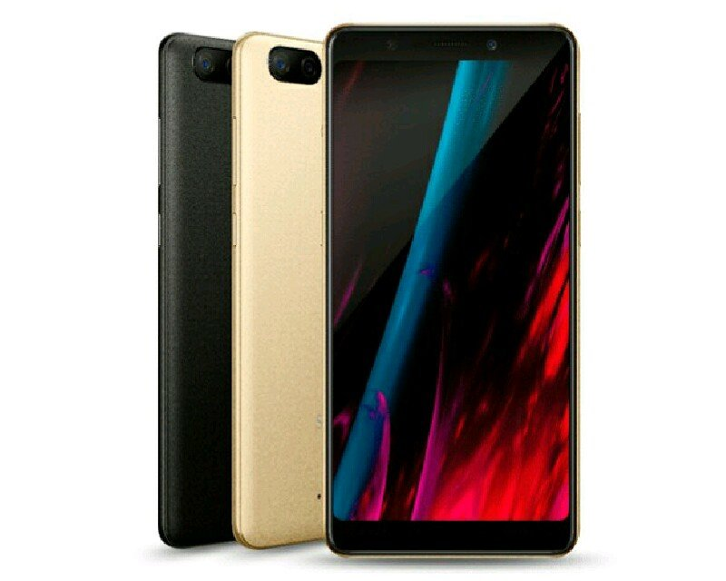 Sugar Y8 Max Pro Specs features and price