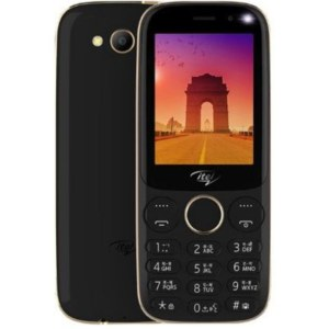 iTel Magic 1 Max