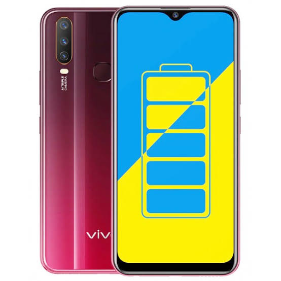 Vivo Y15 specifications features and price