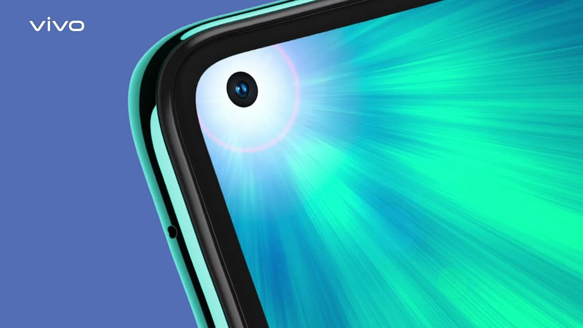 Vivo Z5X review