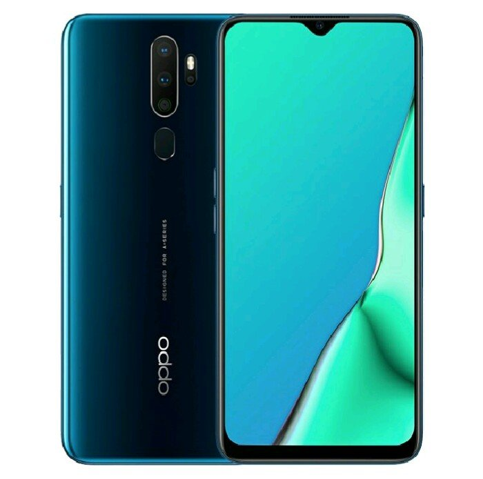 Oppo A9 (2020) specification features and price
