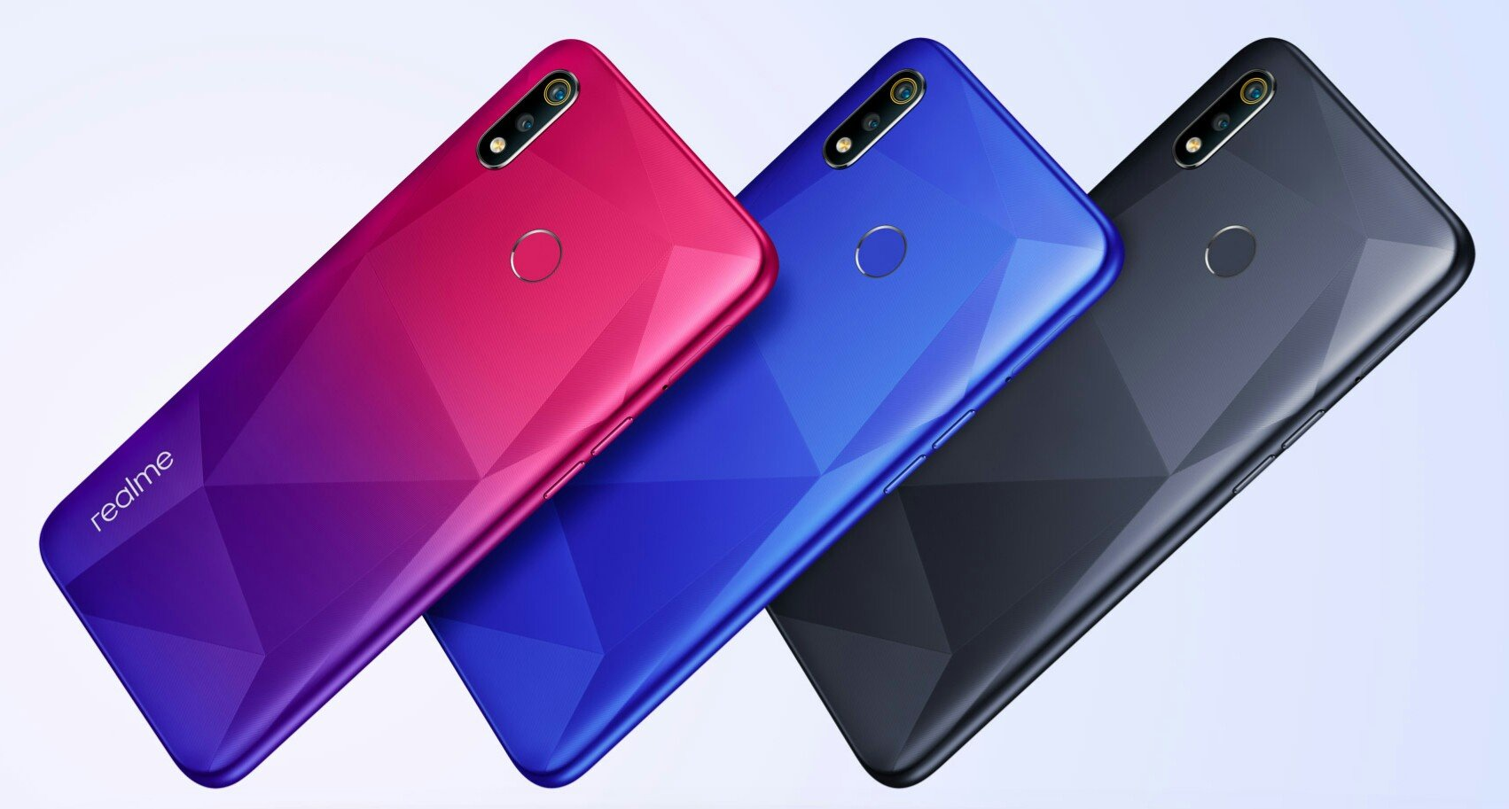 Realme 3i price review