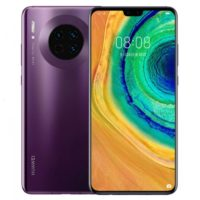 Huawei Mate 30 5G specifications features and price