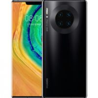 Huawei Mate 30 Pro 5G specifications features and price
