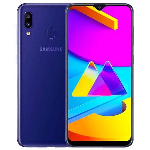 Samsung Galaxy M10s specifications features and price