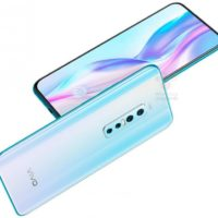 Vivo V17 Pro Specifications