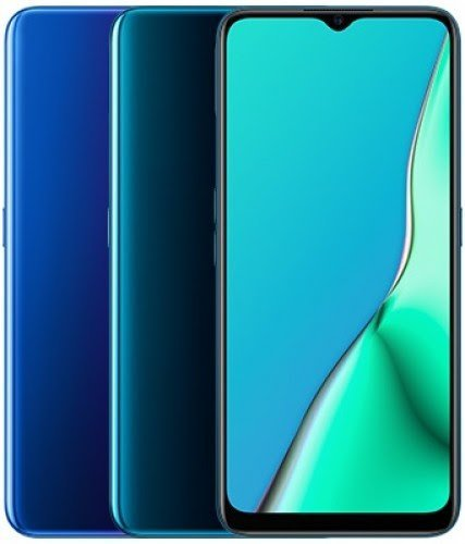 Oppo A9 2020 Goes Official with Snapdragon 665 Soc and 5000mAh battery 37