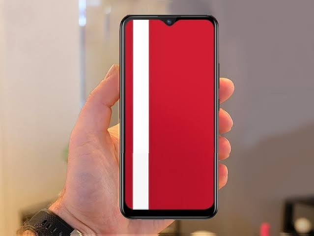 Vivo U10 specifications features and price