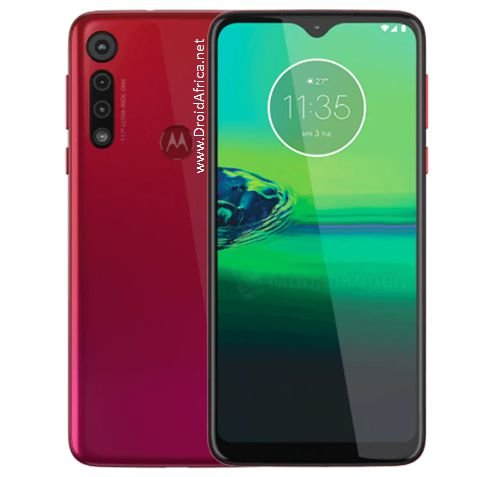 Motorola Moto G8 Play Specs features and price