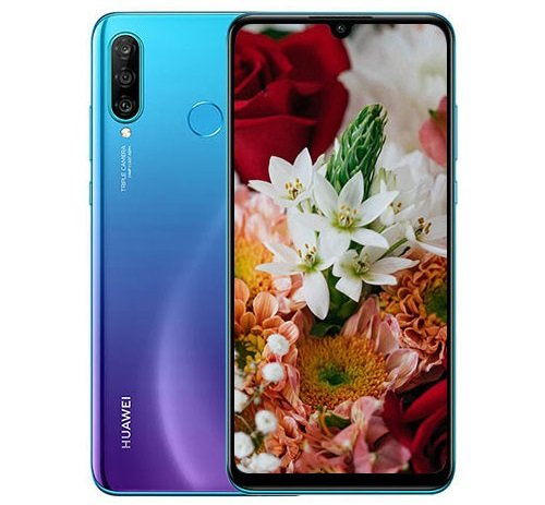 Huawei Nova 4e Specification features and price