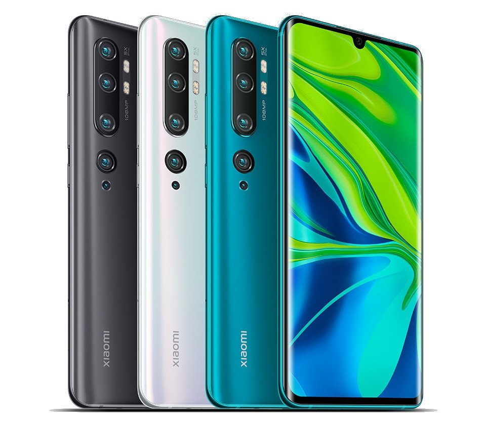 Xiaomi Mi CC9 Pro Specs features and price