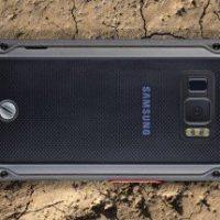Samsung Galaxy Xcover Field Pro
