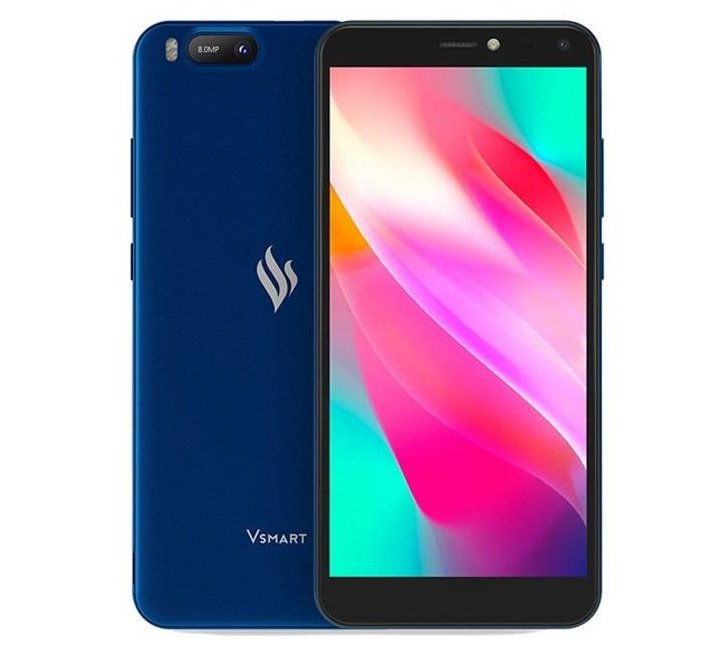 VSmart Bee Specifications features and price