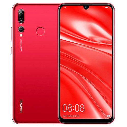 Huawei Enjoy 9s Specs features and price