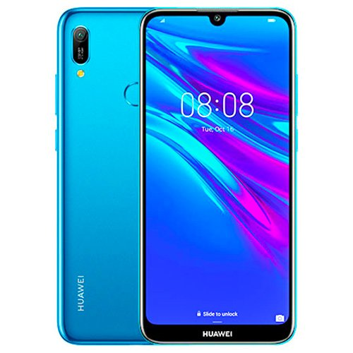 Huawei Enjoy 9E Specs features and price
