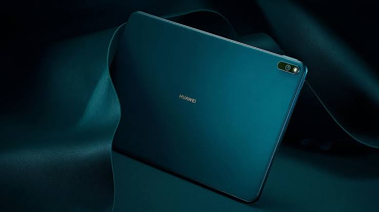 Huawei MatePad Pro Specifications