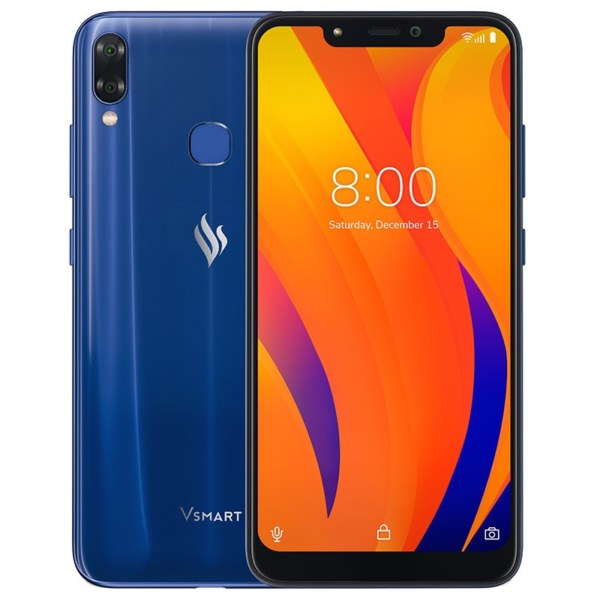 VSmart Joy 1 Plus