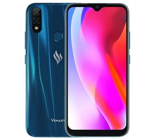 VSmart Joy 2 Plus
