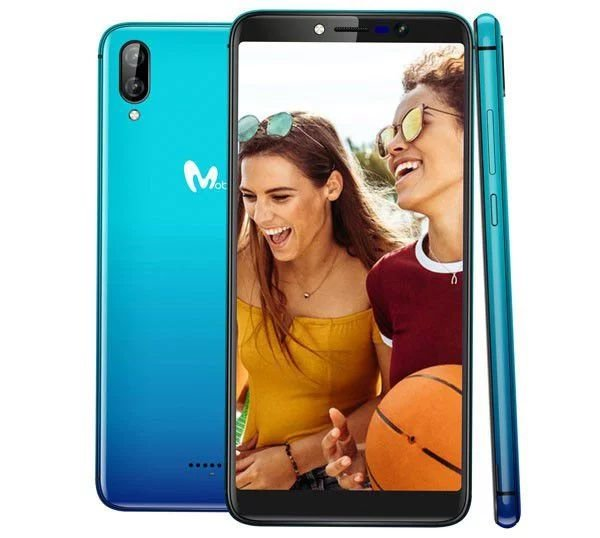 Mobicel X1 Specifications features and price