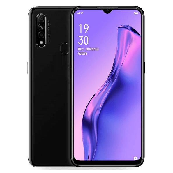 Oppo A8 Specifications features and price