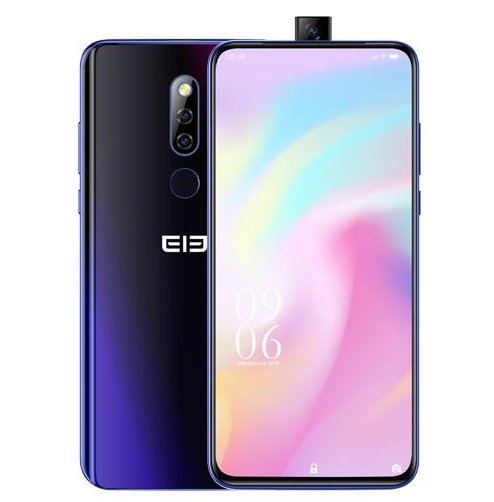 ElePhone PX specs features and price